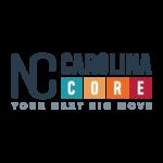 Carolina Core