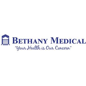 Bethany Medical