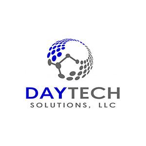 DayTech Solutions