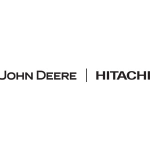 Deere Hitachi Construction Machinery