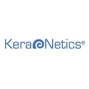 KeraNetics