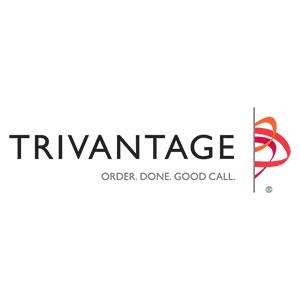 Trivantage